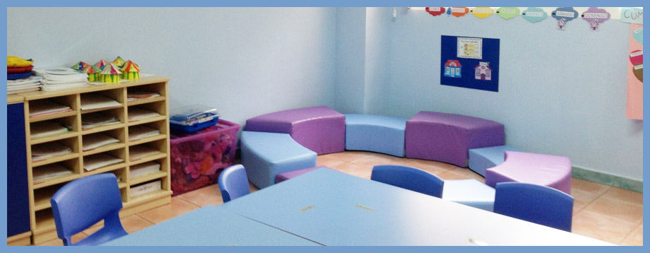 el-centro-colegio-infantil-educación-el-planet-altea