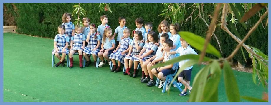 presentacion-colegio-infantil-educación-el-planet-altea