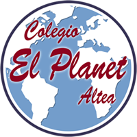 Colegio El Planet Altea