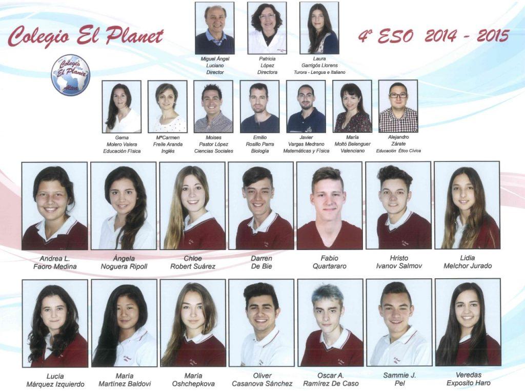 ESO - 2014_2015