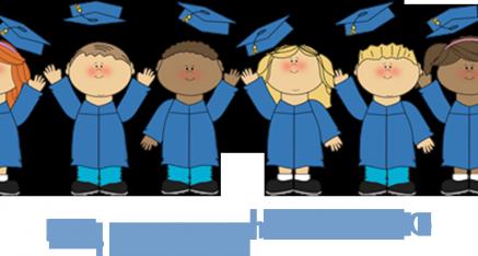 Graduados ESO