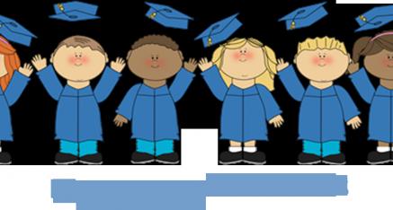 Graduados IB