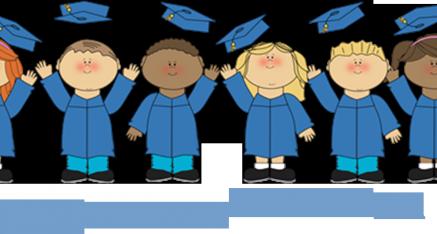 Graduados Primaria